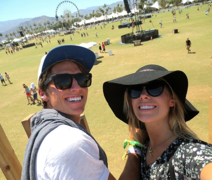 evan-and-brynne-coachella-2013