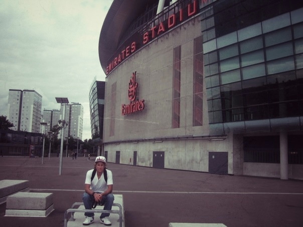 london-emirates-stadium