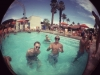 coachella pool party la quinta 2013