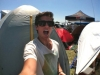 coachella-selfie-travelgrom