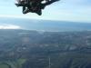 Evan skydiving in Lompoc California.  Circa 2011.