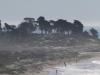 devereux-and-sands-beach