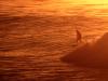 devereux-sunset-ucsb