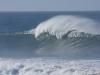 huge-wave-devereux