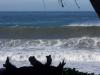 big-waves-isla-vista