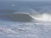right-wave-isla-vista