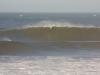 sands-beach-big-waves