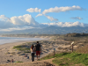 sands-beach-isla-vista