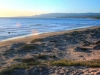 sands-beach-sunset-isla-vista