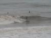sands-beach-surfing-wave-2