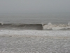 sands-beach-surfing-wave-3