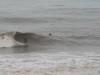 sands-beach-surfing-wave-4