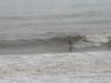 sands-beach-surfing-wave-5