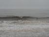 sands-beach-surfing-wave-6