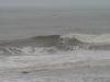sands-beach-surfing-wave