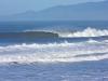 sands-isla-vista-big-wave