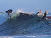 surfing-sands-beach-isla-vista