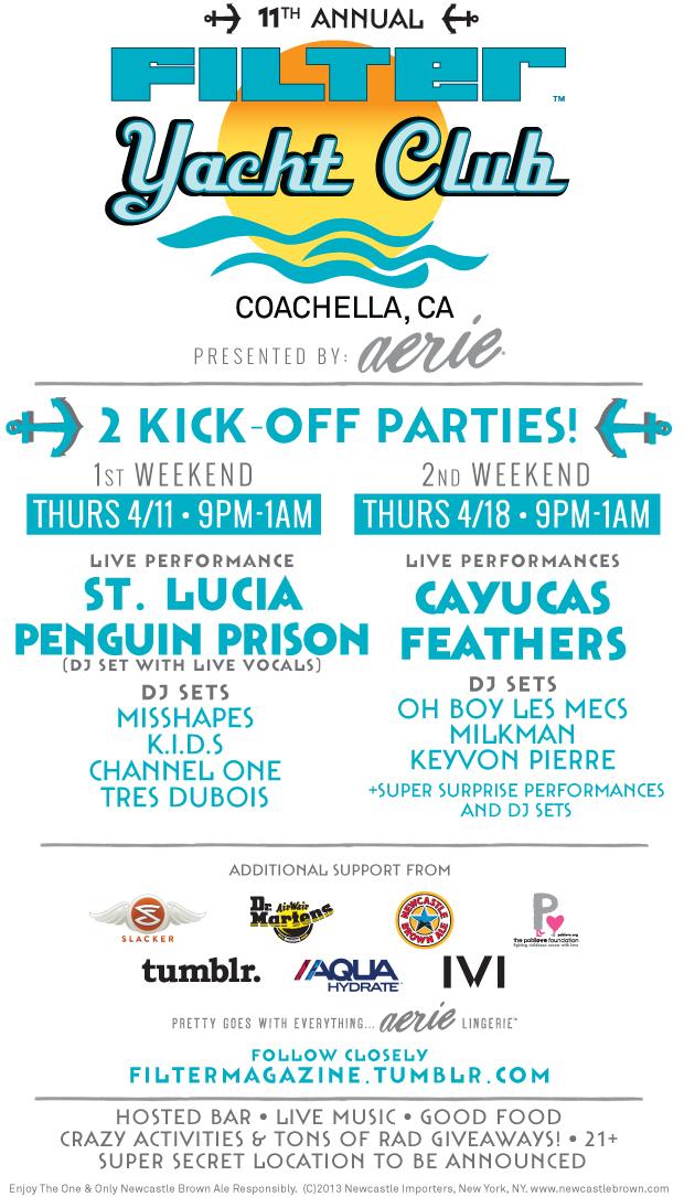 Filter-Yacht-Club-Party-Coachella-2013