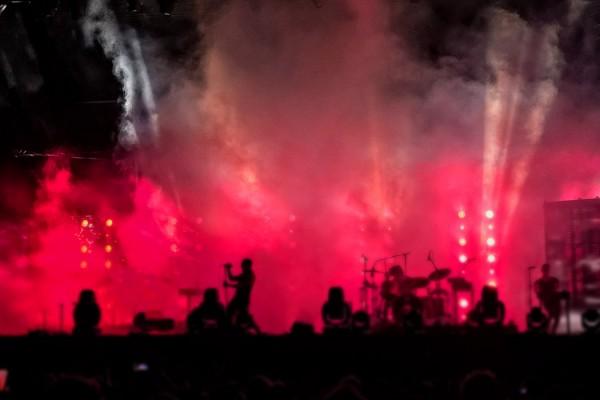Lollapalooza 2014 Lineup Rumors