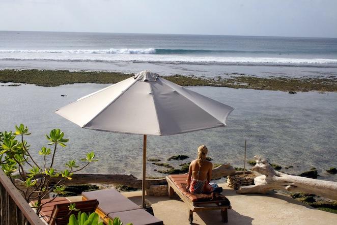 Rock n Reef Bali Bukit