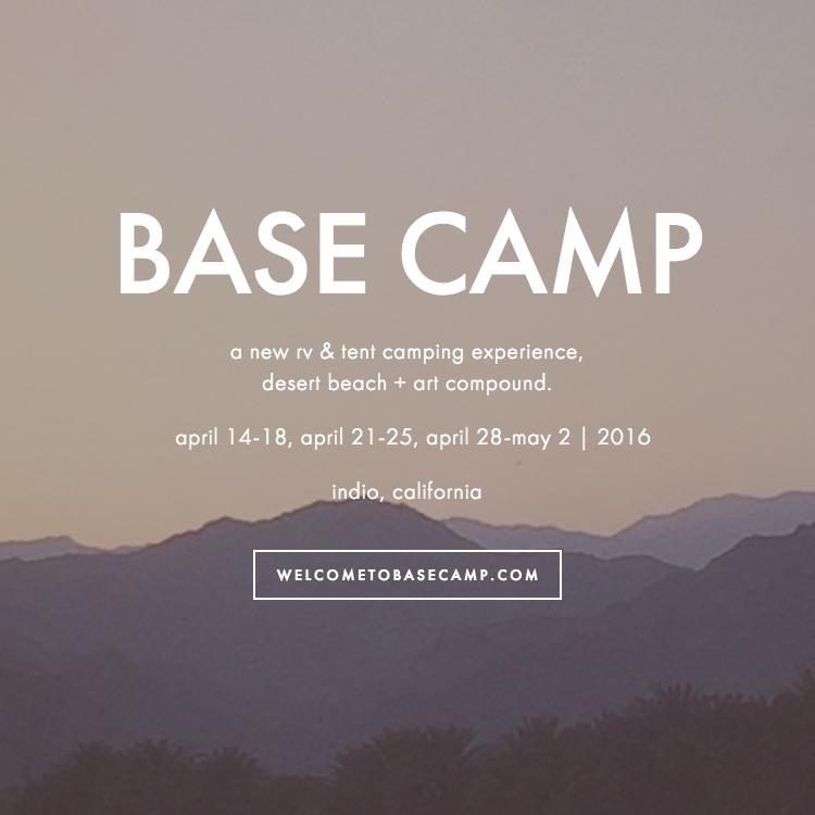 base camp coachella party