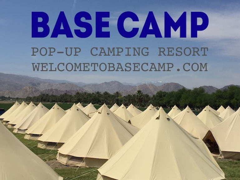 basecamp coachella 2018