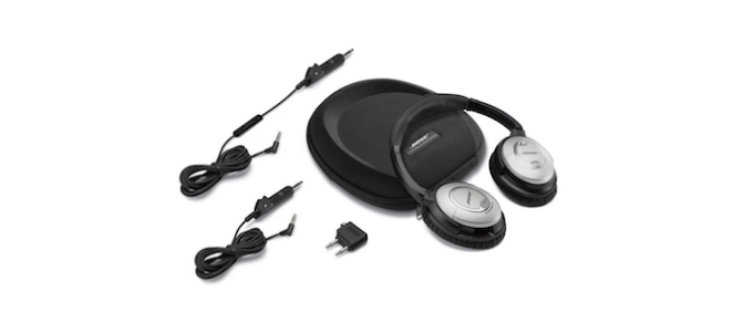 best noise canceling headphones for traveling