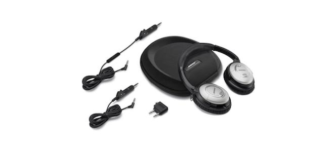 best noise canceling headphones for traveling