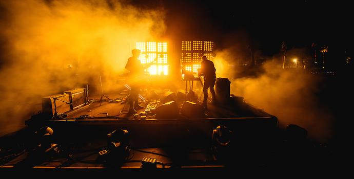 bonnaroo 2014 best bands darkside
