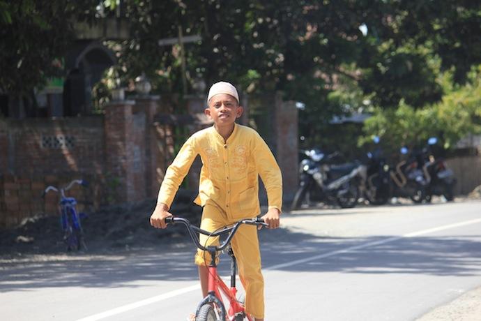 boy in senkonkong