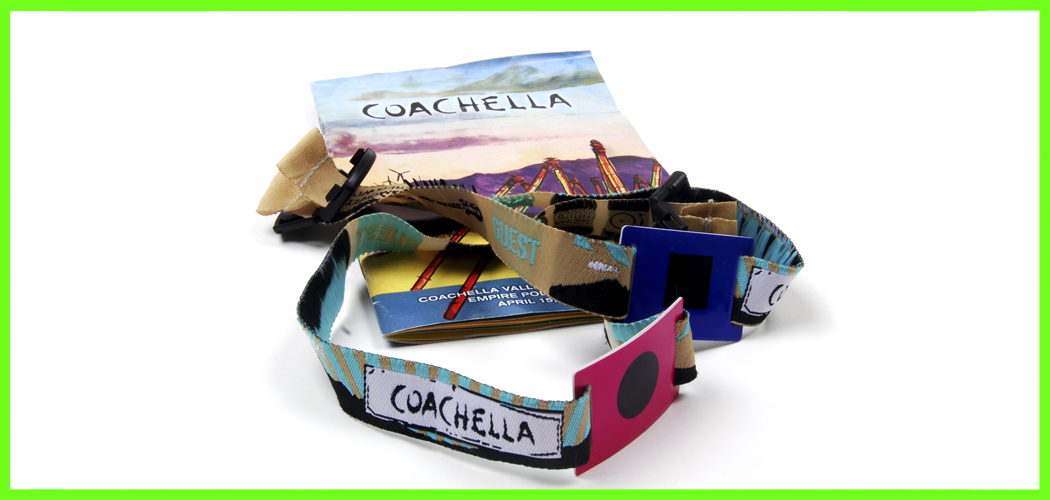 Coachella Tickets - How to find sold-out Coachella tickets