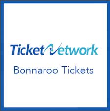 where to find cheap bonnaroo tickets