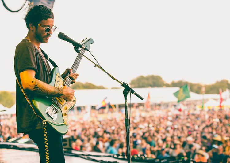 portugal the man rumored to be playing coachella