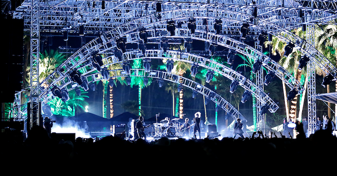 must-see-coachella-acts