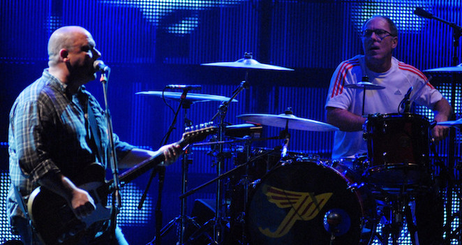 Pixies coachella 2014 lineup
