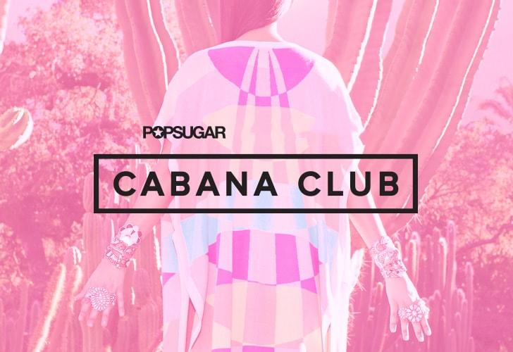 pop sugar 2017 coachella desert cabana