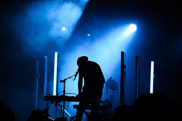 sohn el rey theatre los angeles