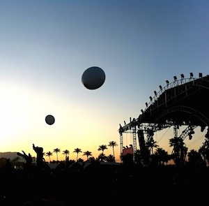 tips for coachella survival