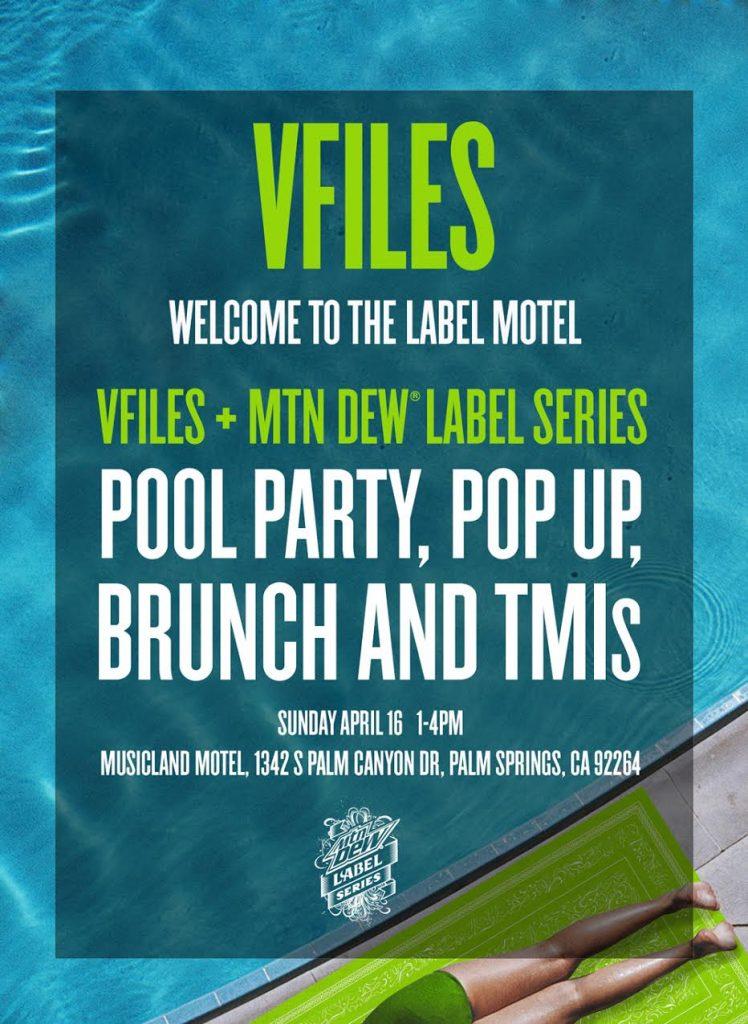 vfiles music land hotel